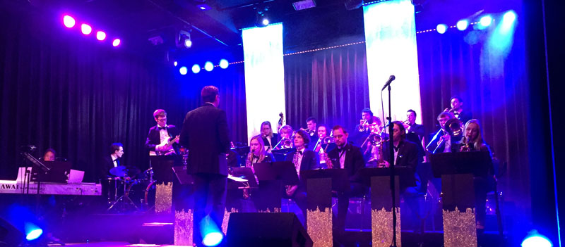 Big Band benefiz neu