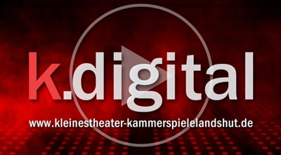 digital kleines theater